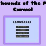mountcarmel_landingpage_menu