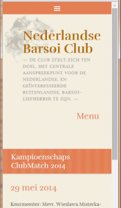barsoiclub.nl.mobile